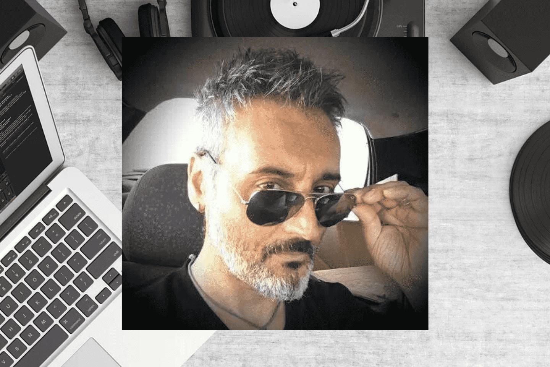 Biografia Cantante – Luigi De Virgilio
