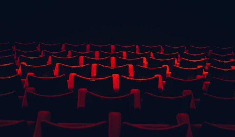 Fonda scompare dal cinema internazionale