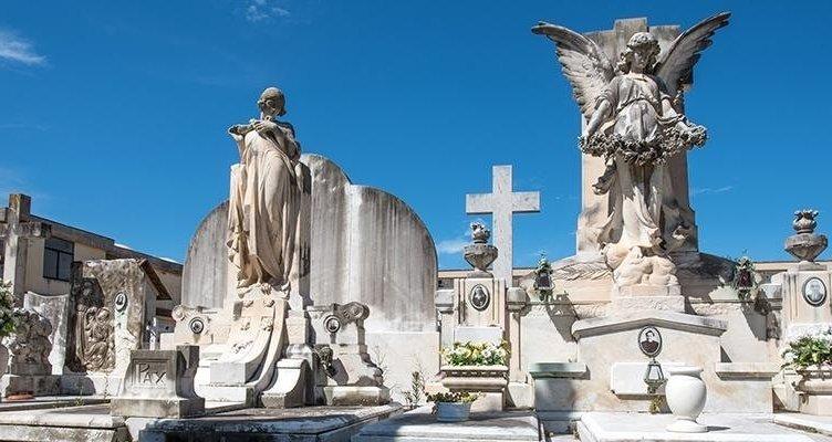 Viareggio in lutto: E' morto Galli!