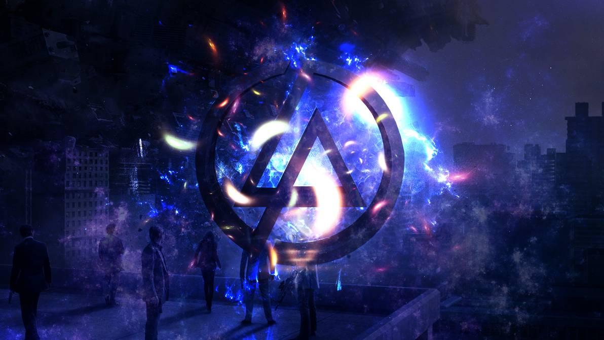 Le songs dei Linkin Park: lista completa