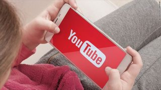 Obiettivo – Famosi su youtube