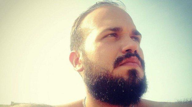 Incidente Agrigento: Auto si Ribalta