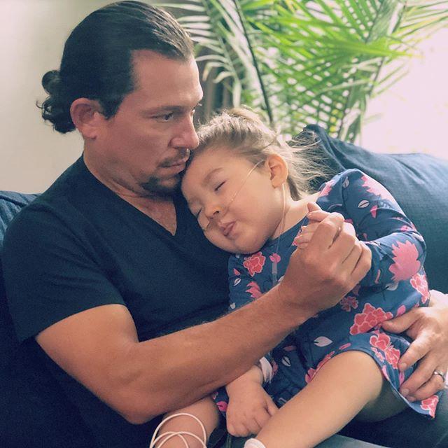 Morta la figlia di Miguel Cervantes