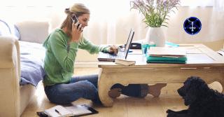 Come guadagnare da casa con Airbnb