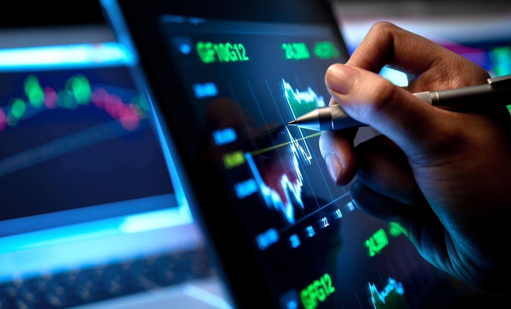 Come iniziare in Borsa: per principianti