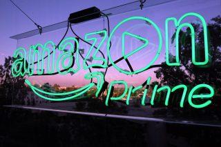 Cosa è Amazon Prime: spiegazione