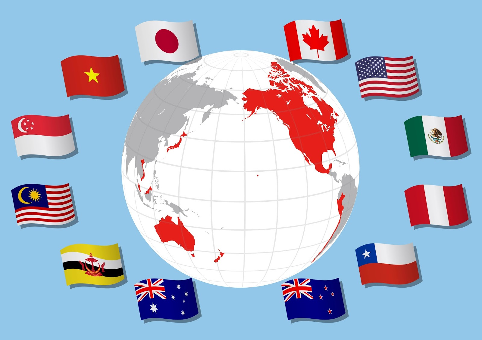 Il mio sito non è visto in tutto il mondo