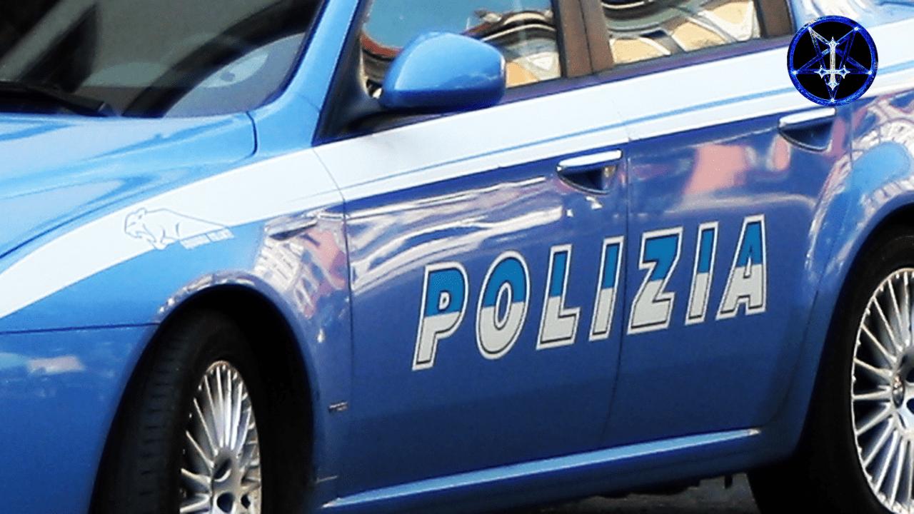 Incidente mortale a Milano: donna in coma