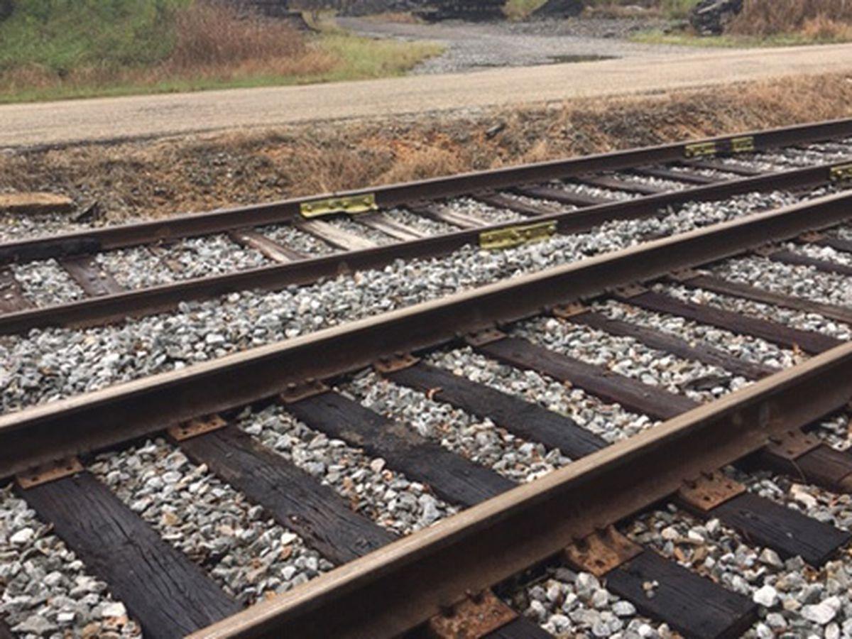 Incidente treno a Biloxi: 3 vittime
