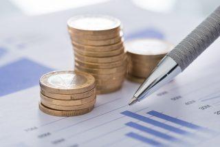 Investire in immobili: la procedura