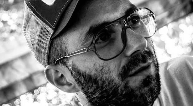 Pietro Gandolfo muore a 38 anni