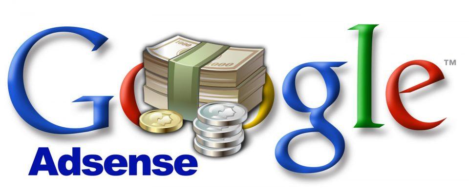 Guadagno poco con Google Adsense