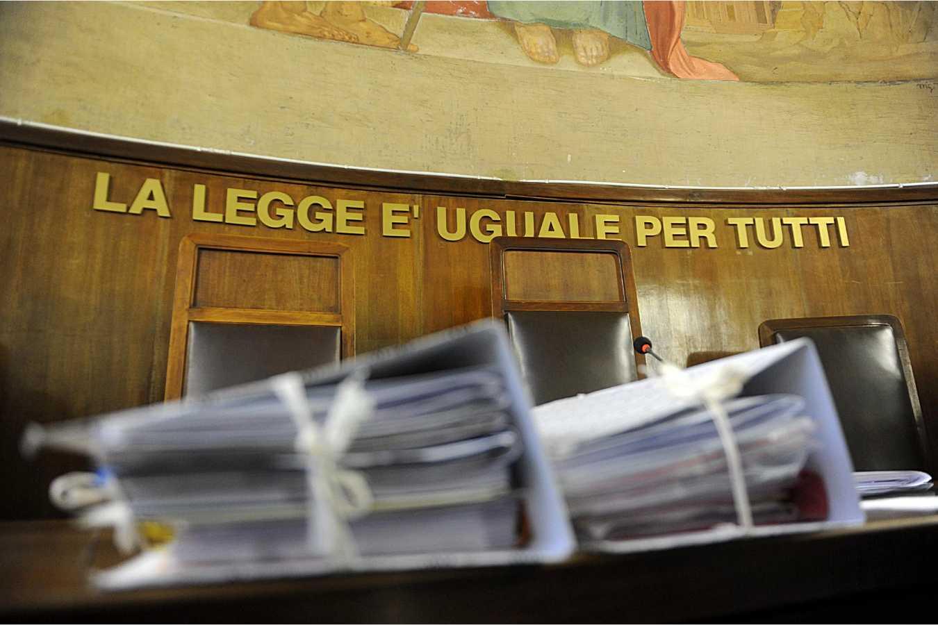 Sara Di Leo morta a 2 anni: caso Giallo