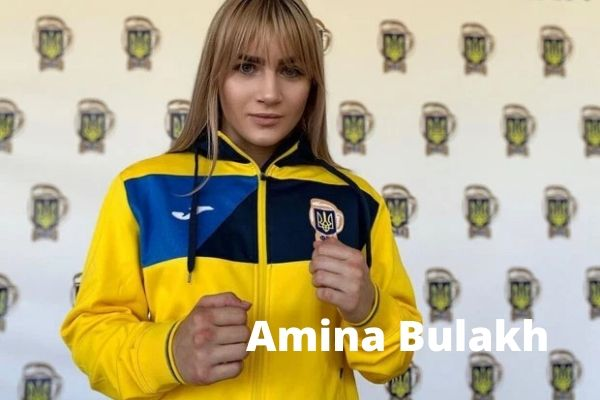 Amina Bulakh muore a 18 anni