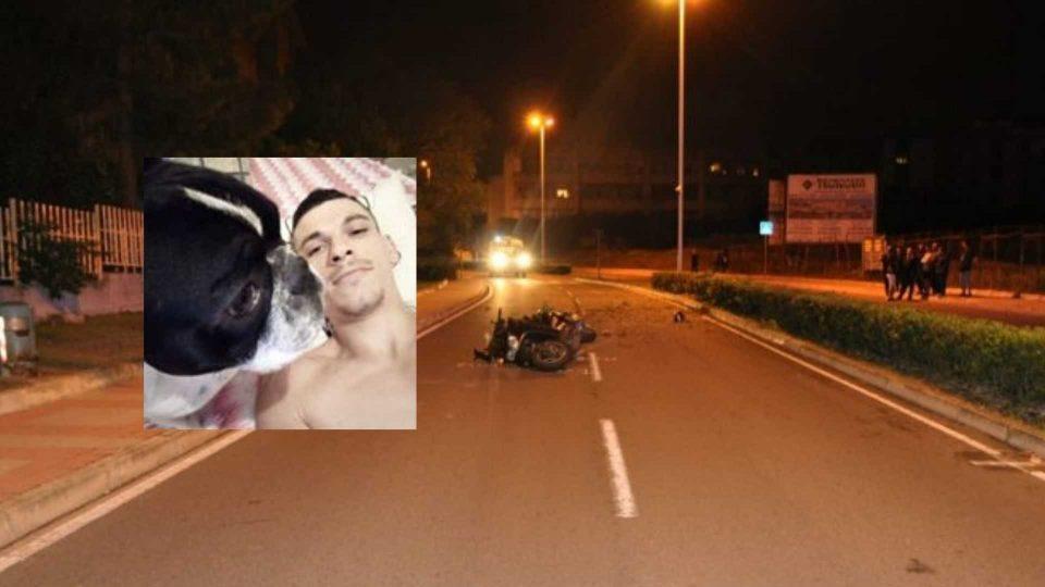Incidente a Cagliari