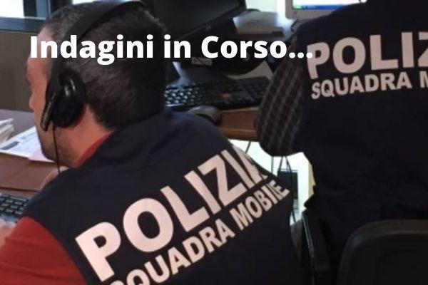 Dietro al caso Marco Vannini