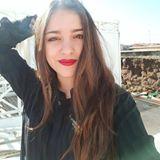 Rebecca Spera