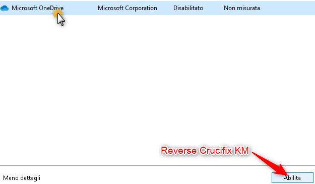 Come recuperare dati da Hard Disk