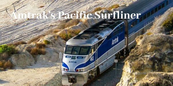 Travolto dal treno possibile suicida