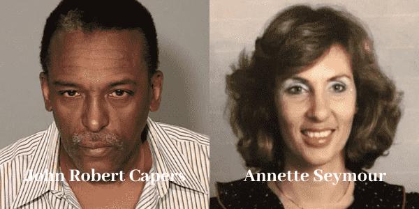 Caso di omicidio durato 27 anni