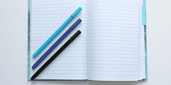 Annotazioni