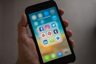 Come guadagnare con Facebook 2020