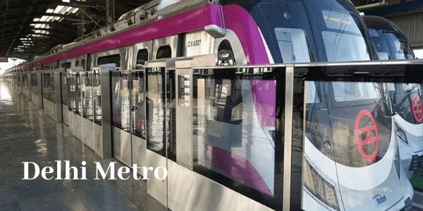 Tentato suicidio sulla Metropolitana