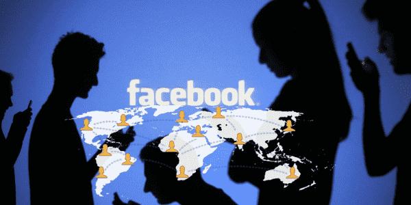 Facebook - Come avere più iscritti su Youtube gratis