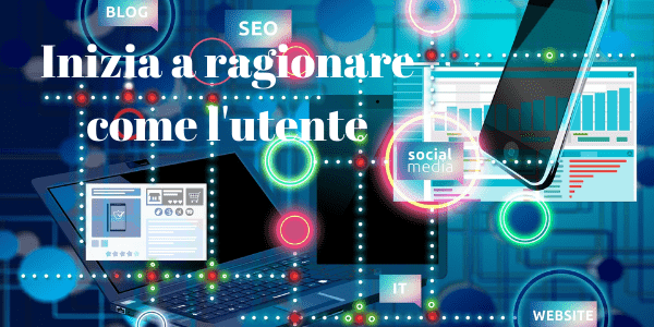 Come fare SEO su WordPress