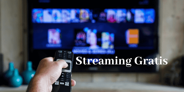 Come guardare streaming gratis