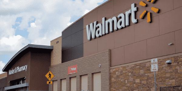 Sparatoria in Walmart nel Mississippi