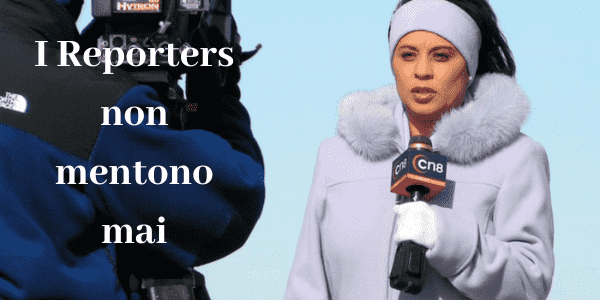 Come intercettare Fake News