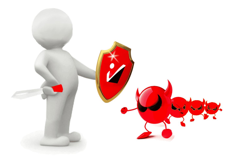 Installare o no un Antivirus di terze parti?