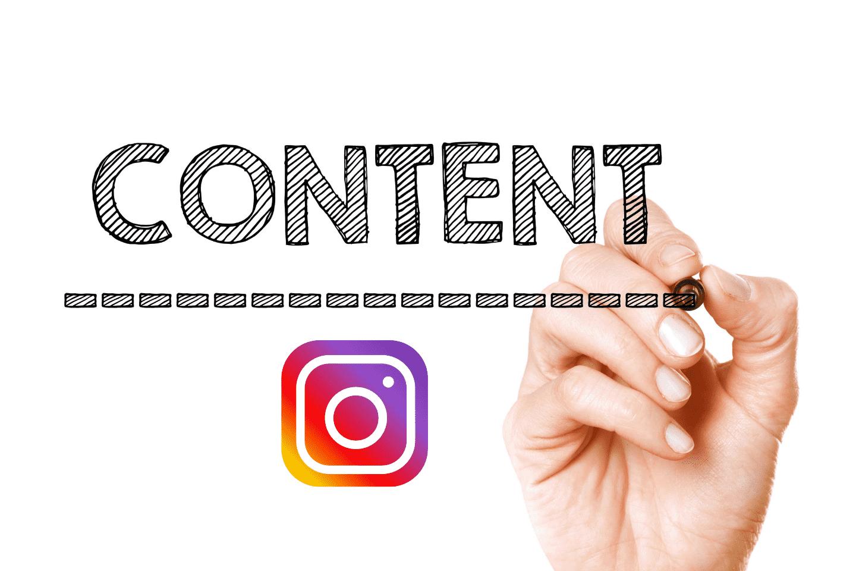 Quanto si guadagna con Instagram?