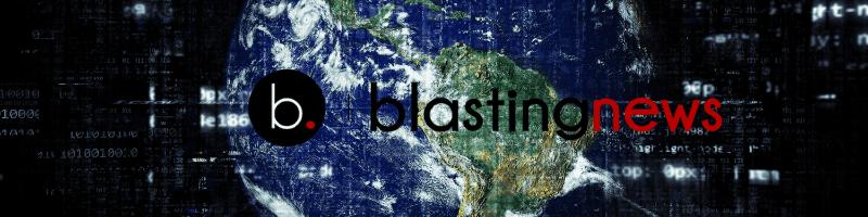 Blasting News - Guadagnare scrivendo articoli