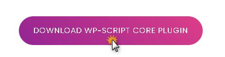 Download wp-script Core Plugin