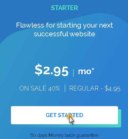 Get Started - Come fare soldi da casa con un sito porno