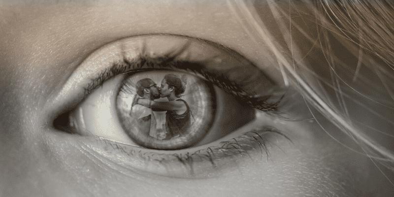 Sogno nel cassetto - Coronavirus: 10 cose che puoi fare a casa