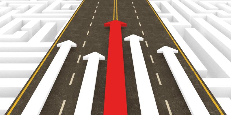 Web Traffic- Come scoprire il traffico dei tuoi Competitor