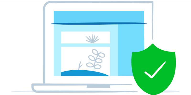 Jetpack plugin - Come nascondere i Widget del sito