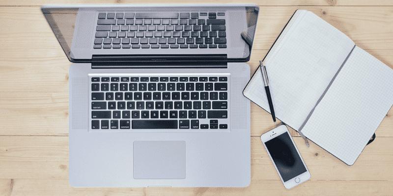 Annotazioni - Come fare un beat con FL Studio