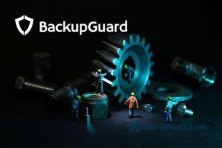 Come fare il backup del sito wordpress