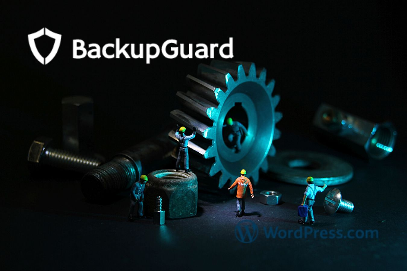 Come fare il backup del sito wordpress