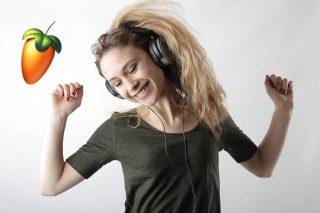 Come fare un beat con FL Studio