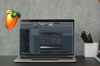 Come scaricare e installare FL Studio