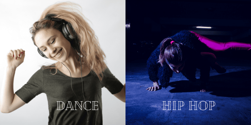 Dance e Hip Hop - Come fare un beat con FL Studio
