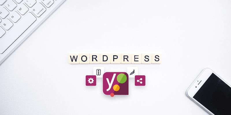 Wordpress plugin - Come creare un Title ottimizzato per Google