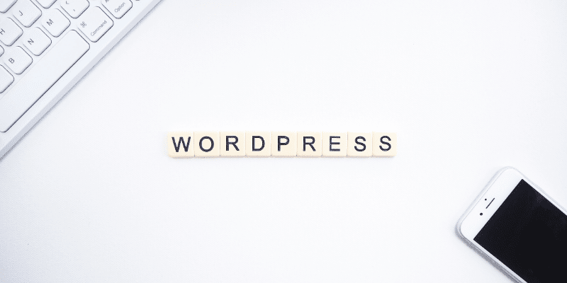 Wordpress - Come creare Indice su WordPress