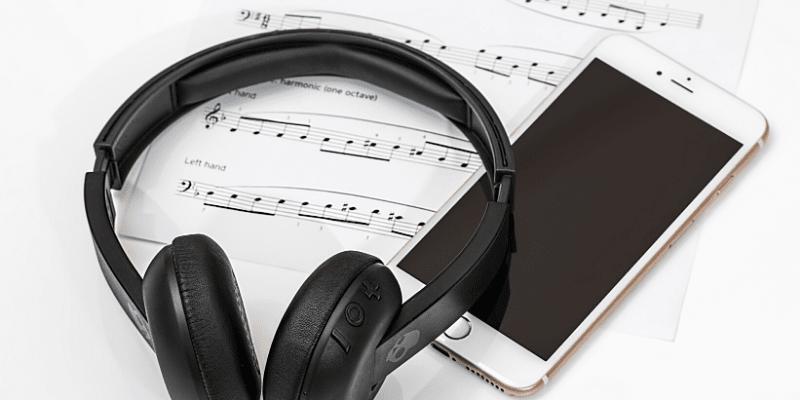 Cercare musica gratis su youtube - Scaricare musica gratis da Youtube