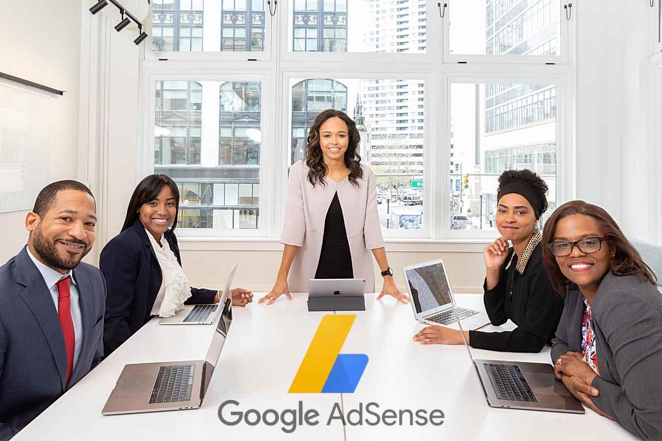 Che cos'è Google AdSense: come si attiva